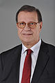2434ri SPD, Ulrich Hahnen.jpg
