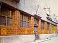 25. Escola Arts i oficis.jpg