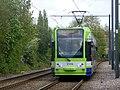 2536 Croydon Tramlink - Waddon Marsh - 17384621751.jpg