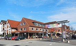 25451 Quickborn, Germany - panoramio (17).jpg