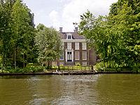 26110-Huis Over Holland.jpg