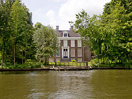 26110-Huis Over Holland.jpg