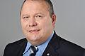 2623ri -CDU, Josef Hovenjürgen.jpg