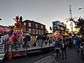 266 Ock Street, Abingdon.jpg