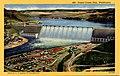 269, Grand Coulee Dam (NBY 429831).jpg