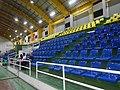 2712Bulacan Capitol Gymnasium 31.jpg
