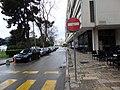 28.03.2016. Zadar Kroatien - panoramio (9).jpg