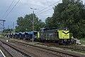 29.06.17 Inowrocław SM42-9260 (35860581035).jpg