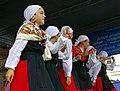 29.7.16 Prague Folklore Days 099 (28613240836).jpg