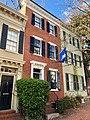 29th Street NW, Georgetown, Washington, DC (46608298451).jpg