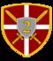2 Brigada KOV.png
