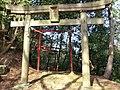 2 Chome Tsukimichō, Tajimi-shi, Gifu-ken 507-0043, Japan - panoramio (20).jpg