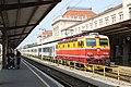 2 HZ 1142 006 Zagreb Gl Kol 250819 EN415.jpg