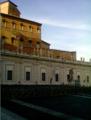 2 San Pietro.PNG