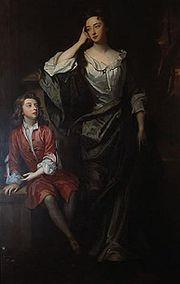 File:2nd Countess Arlington & 2nd Duke of Grafton.JPG
