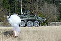 2nd Squadron, 2d Cavalry Regiment counter-improvised explosive device training exercise 130418-A-HE359-030.jpg