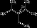 3-etil-2,3,4-trimetilpentano.png