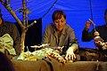3.9.16 3 Pisek Puppet Festival Saturday 063 (29375705731).jpg