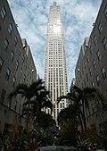 30 Rockefeller Center (6279791520).jpg