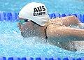 310812 - Maddison Elliott - 3b - 2012 Summer Paralympics (01).JPG