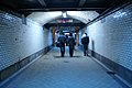 3120 Dworzec Główny przed remontem. Foto Barbara Maliszewska.jpg