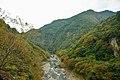 313, Taiwan, 新竹縣尖石鄉秀巒村 - panoramio (43).jpg