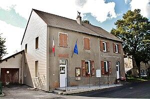 Maisons à vendre à Freycenet-la-Cuche(43)