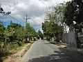 31Silangan, San Mateo, Rizal Landmarks 12.jpg