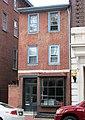 321 Arch Street.jpg