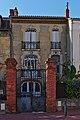 32 rue Sainte-Philomène, Toulouse - 02.jpg
