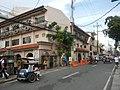 3351San Roque Santa Marta de Pateros Catholic School Metro Manila 28.jpg