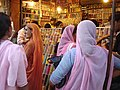 3470- Shoppers in Jaipur (57947542).jpg