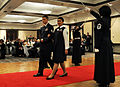 349th AMW Annual Awards 150221-F-OH435-030.jpg