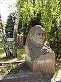 35-101-0635 могила Героя Радянського Союзу Єгорова.jpg