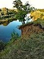 3758. река Хопёр.jpg