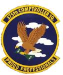 375 Comptroller Sq emblem.png