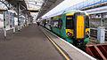 377456 at Eastbourne railway station.jpg