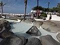 38400 Puerto de la Cruz, Santa Cruz de Tenerife, Spain - panoramio (87).jpg