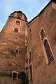 3869viki Międzylesie pałac i kościół. Foto Barbara Maliszewska.jpg