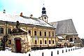 3878aviki Międzylesie pałac i kościół. Foto Barbara Maliszewska.jpg