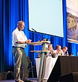 38th World Congress of Vine and Wine in Mainz by Olaf Kosinsky-17.jpg