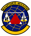 3904 Management Engineering Sq emblem.png