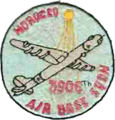 3906th-air-base-squadron-morocco-SAC.png