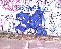 3R graffity.jpg