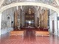 """3 Apan iglesia del """"sagrado corazón de Jesús y la asunción de María"""" en el estado de Hidalgo coordenadas que busque del lugar 19°42′36″N 98°27′07″O.jpg"""