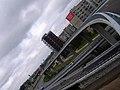 3 limenu krustojums - panoramio.jpg