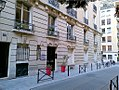 3 rue Mony.jpg