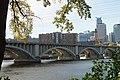 3rd Avenue Bridge (22070257802).jpg