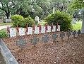 3rd H.L. Hunley Crew Gravesite.jpg