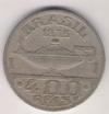 400 Réis de 1936.png